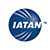 IATAN Accredited Travel Agency Member since 2009