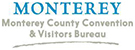 Monterey County Convention & Visitors Bureau